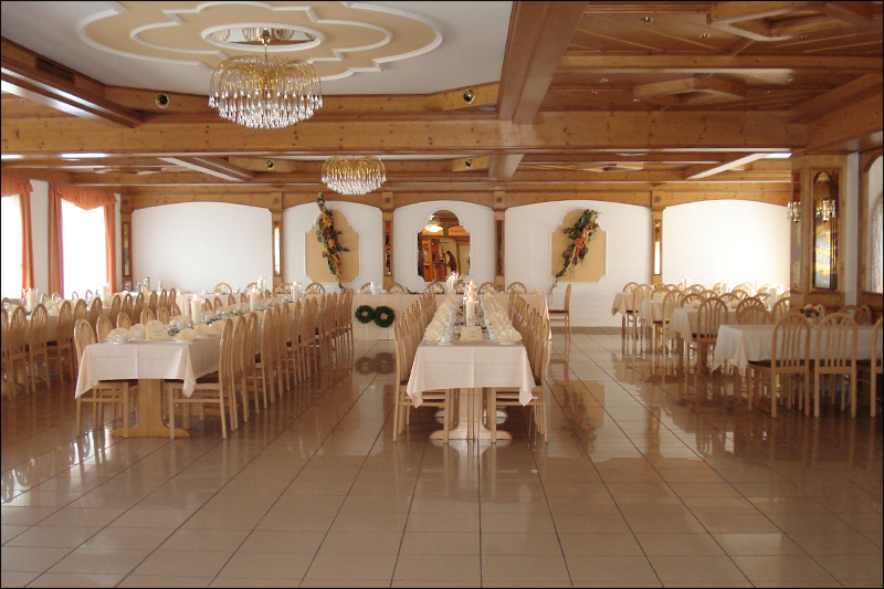 Gasthaus Kellner Gundelshausen